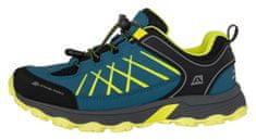 ALPINE PRO fiú outdoor cipő ADO