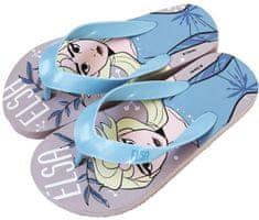 Disney dekliške japonke Frozen WD13625_1