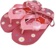 Disney japanke za djevojčice Peppa PP13457