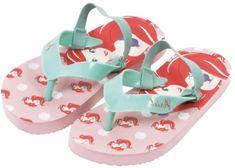 Disney Lány flip-flop papucs Ariel WD12571_1