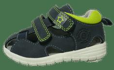 SPROX chlapčenské sandále 524092/NAV
