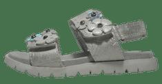 SPROX sandale za djevojčice 522481/165