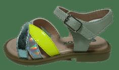 SPROX dievčenské sandále 527111/G28
