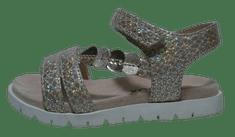 SPROX sandale za djevojčice 526653/882