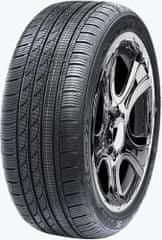 Rotalla zimske gume S210 205/50R17 93V XL