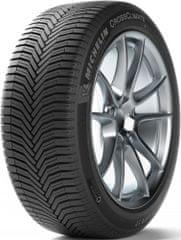 Michelin celoletne gume CrossClimate+ 185/65R15 92T XL