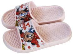 Disney natikače za djevojčice Minnie WD13585