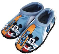 Disney Fiú tornacipő vízbe Mickey Mouse WD13603