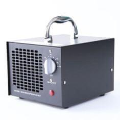 Dezinfekčná technika Generátor ozónu BLACK 5000-OG