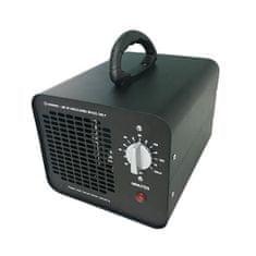 Dezinfekčná technika Generátor ozónu BLACK 10000-OGS