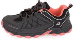 ALPINE PRO Lány outdoor cipő Nao