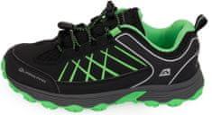 ALPINE PRO Nao gyerek outdoor cipő