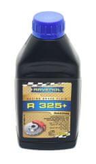 Ravenol Závodní brzdová kapalina R325+