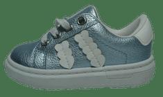 SPROX dievčenské tenisky 526491/336