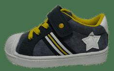 SPROX chlapčenské tenisky 496282/DBL