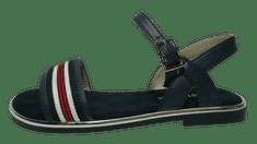 SPROX sandale za djevojčice 530350/463