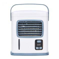 Adler AD7919 hladilec zraka 3v1, USB/4 x AA 1,5 V