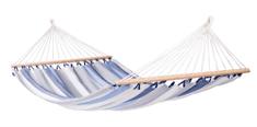 LA SIESTA Alisio viseća mreža s prečkom, Double