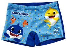 Disney Baby Shark fiú fürdőruha SK13533