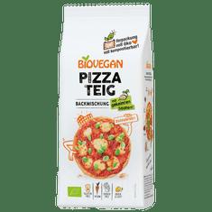 Biovegan Zmes na pečenie ~ Pizza (300 g) (bezlepková)