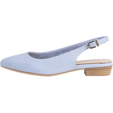 Tamaris Női alkalmi cipő 1-1-29402-26-833 (Méret 38)