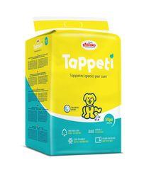 RECORD Tappeti higijenski ulošci, 50/1, 60 x 60 cm