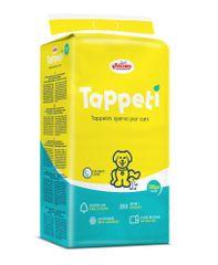 RECORD Tappeti higijenski ulošci, 100/1, 90 x 60 cm