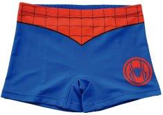 Disney Fiú fürdőruha Spiderman WD13504