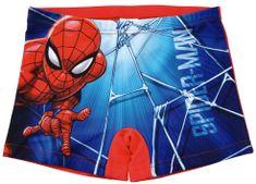 Disney Fiú fürdőruha Spiderman WD13504_1