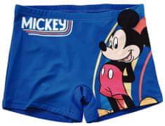 Disney fiú fürdőruha Mickey Mouse WD13613