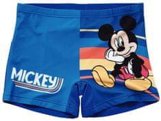 Disney fiú fürdőruha Mickey Mouse WD13613_1