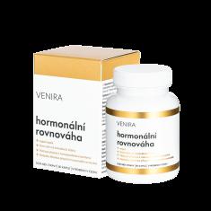 Venira Hormonální rovnováha 80cps