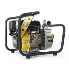 Waspper Motorna vodna črpalka WP20-P