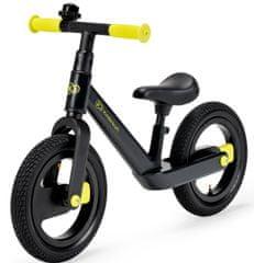 KinderKraft Balance bike GOSWIFT