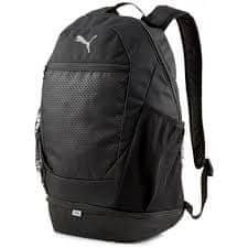 Puma Nahrbtnik Vibe Backpack Black