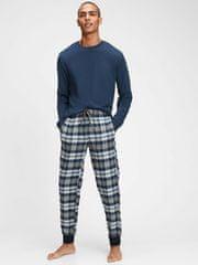 Gap Pánske pyžamové nohavice