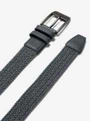 Under Armour Pas Men'S Braided 2.0 Belt