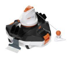 Bestway 58622 AquaRover robotski sesalnik za bazen