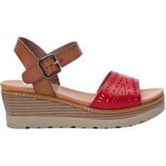 XTI Dámské sandály 42234-5