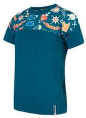 Sensor Coolmax Impress majica za dječake