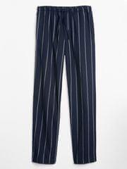 Gap Pyžamové nohavice