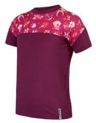 Sensor Coolmax Impress majica za djevojčice