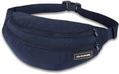 Dakine Pasna torbica Classic Hip Pack Large