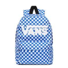 Vans Batoh By New Skool Backpack Boys