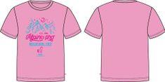 ALPINE PRO Dayo 4 majica za djevojčice