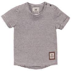 KokoNoko chlapecké tričko VK0213A