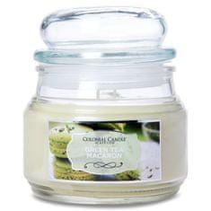 Colonial Candle Green Tea Macaron 255 g