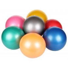 Merco Overball Merco Gym 25cm, modrá
