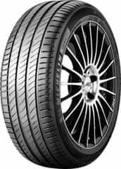 Michelin Primacy 4 guma 205/55R16 91H S2