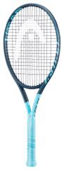 Head rakieta do tenisa Graphene 360+ Instinct S